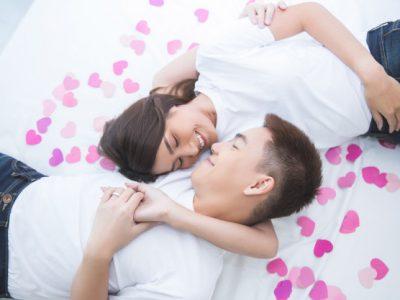 چگونه یک روانکننده (لوبریکانت) را برای رابطه جنسی ایمن و لذت بخش انتخاب کنیم؟