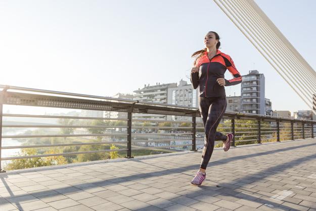 صبوری، کلید طلایی برای کاهش وزن زنان