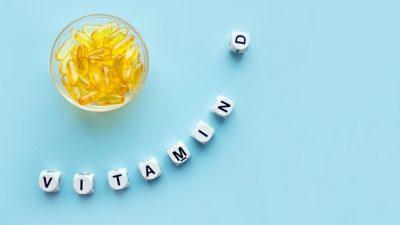 ویتامین D چیست و چه تاثیری در سلامتی بدن دارد؟