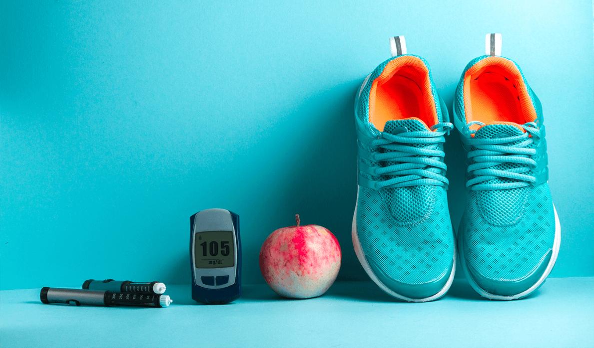 ورزش معجون تقویت سیستم ایمنی دیابتیهاست