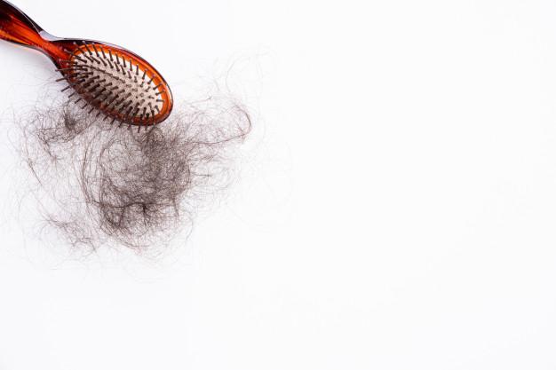 بهترین قرص برای ریزش مو و تقویت مو