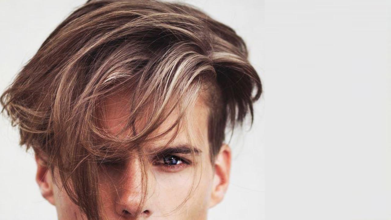 ویژگیهای بهترین قرص برای جلوگیری از ریزش مو چیست؟