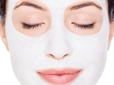 10 ترفند برای داشتن پوستی صاف و روشن