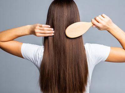 آیا یونی زینک برای رفع ریزش مو عوارض دارد