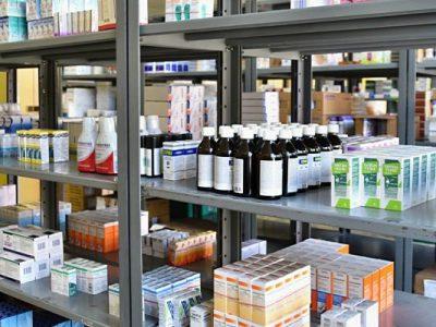اصول نگهداری دارو چیست؟