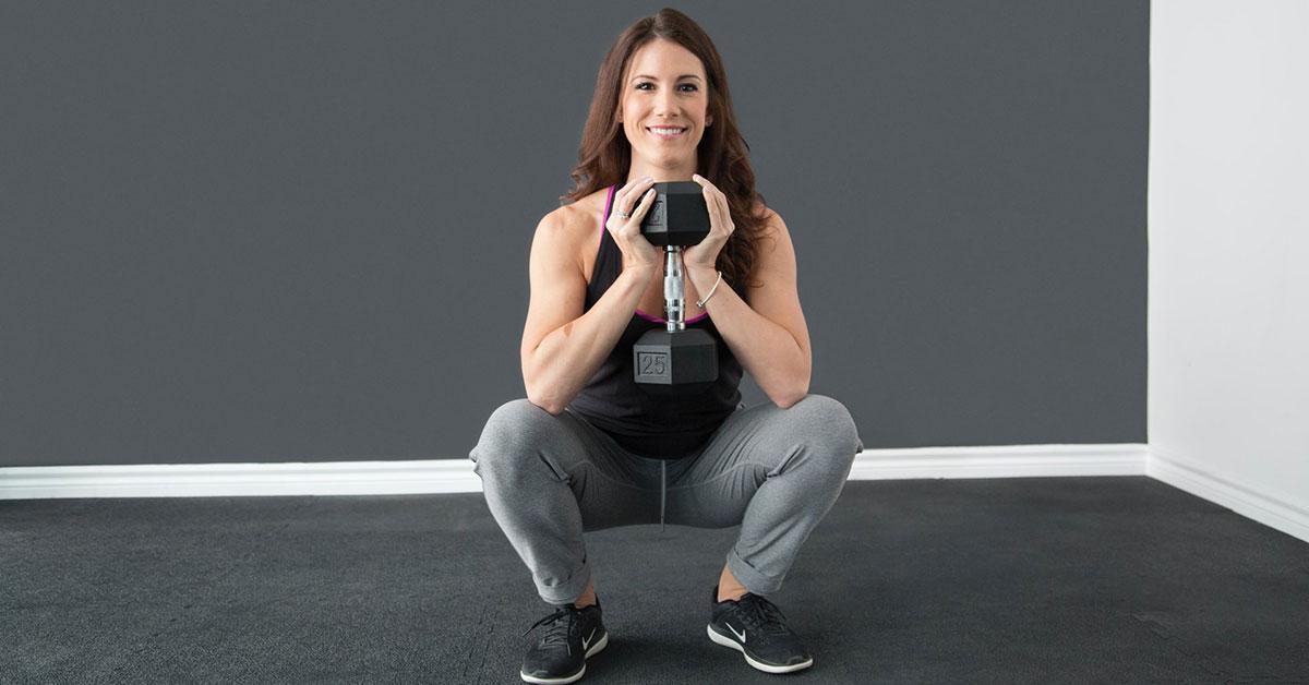 قرص منیزیم مگنیفورت برای تقویت عضلات