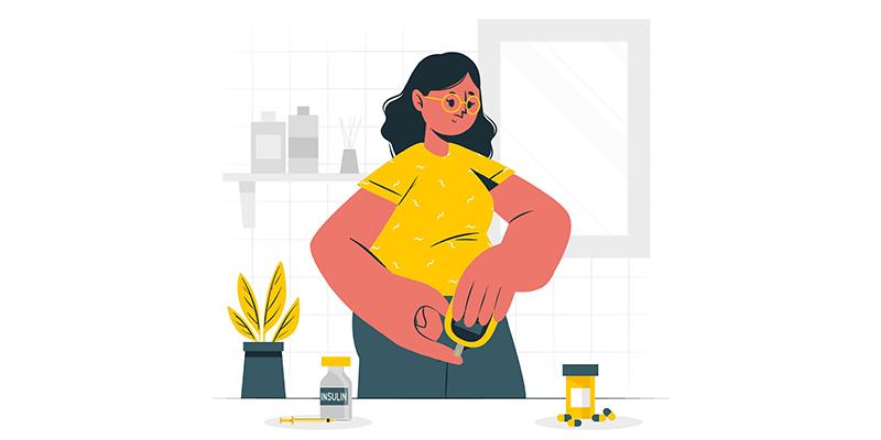 بهترین قرص قند گیاهی برای کنترل قند خون
