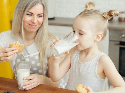 بهترین شربت زینک سولفات برای افزایش وزن کودکان و بزرگسالان