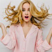 سلامت مو در طب سنتی، درمان ریزش مو
