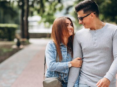 نکات مهم درباره طب سنتی و روابط زناشویی