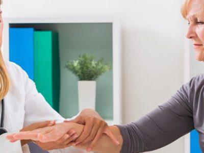 قرص steo caltex برای جلوگیری از پوکی استخوان