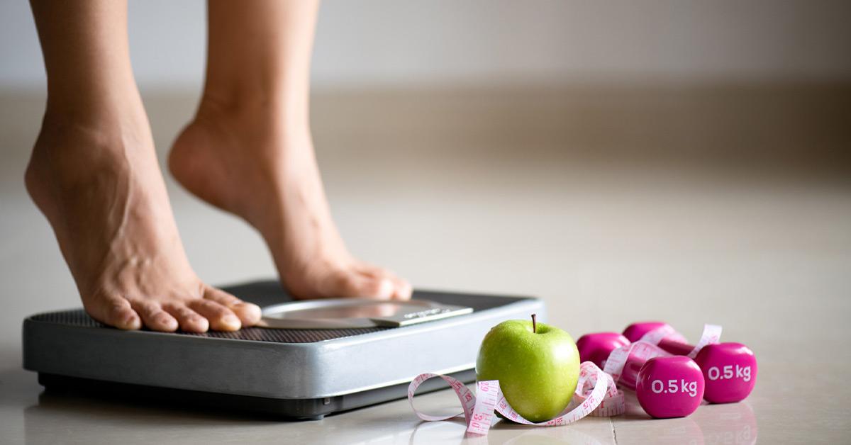 کرفس برای لاغری و کاهش وزن
