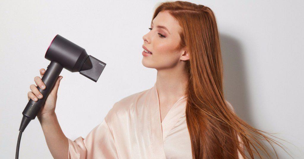 قرص آیزن پلاس برای ریزش مو در جوانان