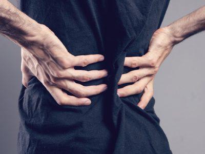 13 روش طبیعی برای درمان خانگی سنگ کلیه