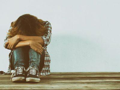 علائم و نشانه های افسردگی
