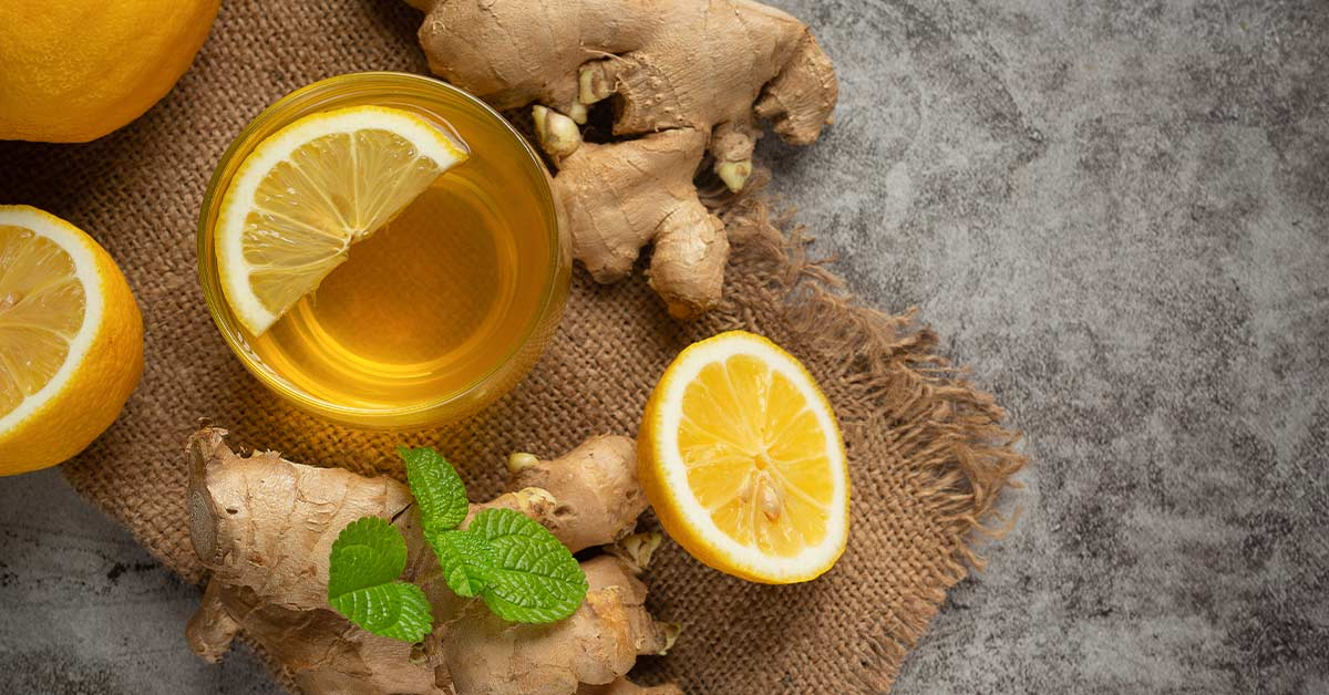 قرص ومیگان در کاهش تهوع و التهاب مفاصل مفید است