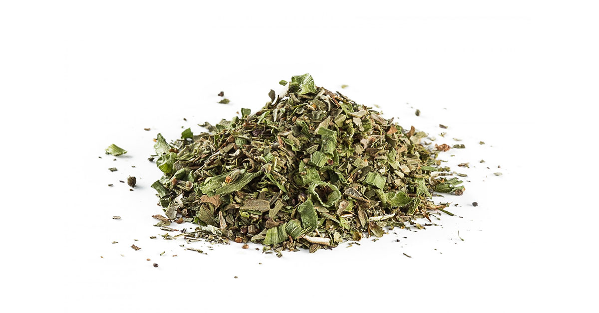 بهترین داروی گیاهی برای تقویت معده